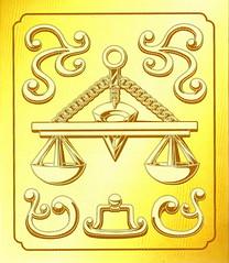 [Imagens] Saint Cloth Myth EX Dokho de Libra  12930370644_cc74e7304c_m