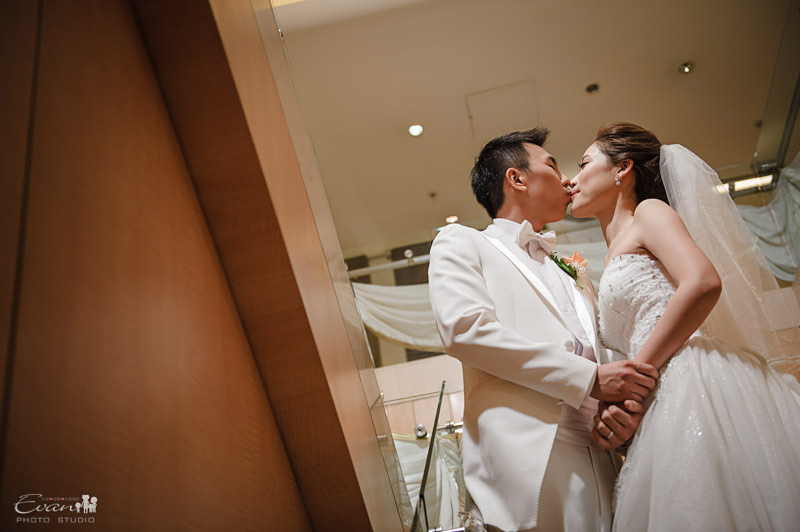 Diana&Tai 婚禮紀錄_110