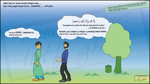 Nasihat 04-01