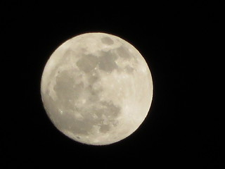 IMG_0515 - Full Moon tonight (3/15/14)