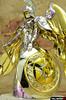 [Imagens] Saint Cloth Myth - Athena Kamui 13289444533_80dd007536_t