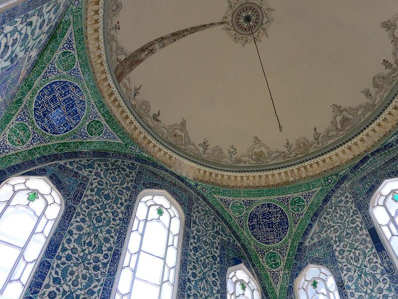 11.28.2013_istanbul-710