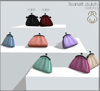SYSY's-Gatcha-ScarlettClutches