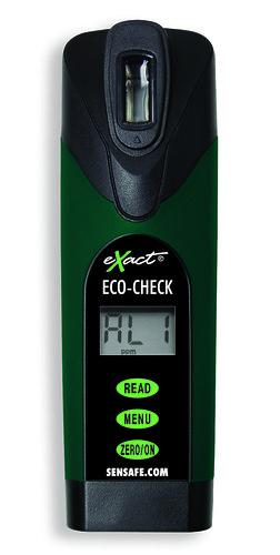 eXact_Eco-Check