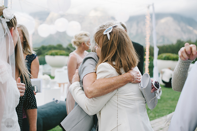 Suzette and Sebe wedding Clouds Estate Stellenbosch South Africa shot by dna photographers 189