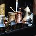 Coffee pots by _meta_