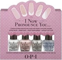 OPI-i-now-pronunce-you