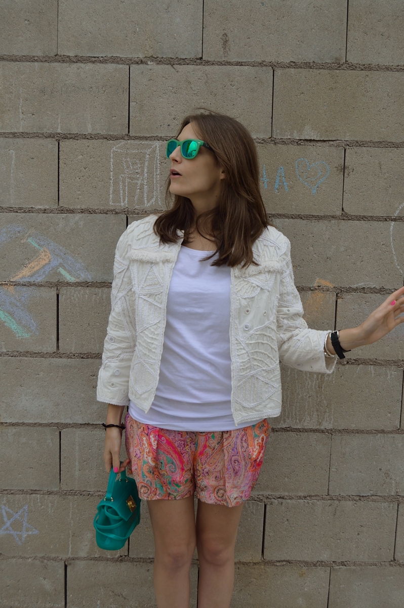 lara-vazquez-madlula-blog-fashion-style-streetstyle-green-look