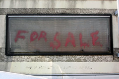 Fort Sale !