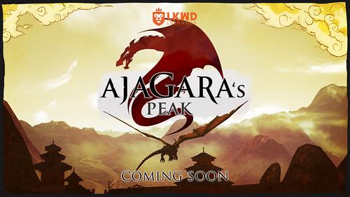 Ajagara_Coming_Soon_040614_1280x720