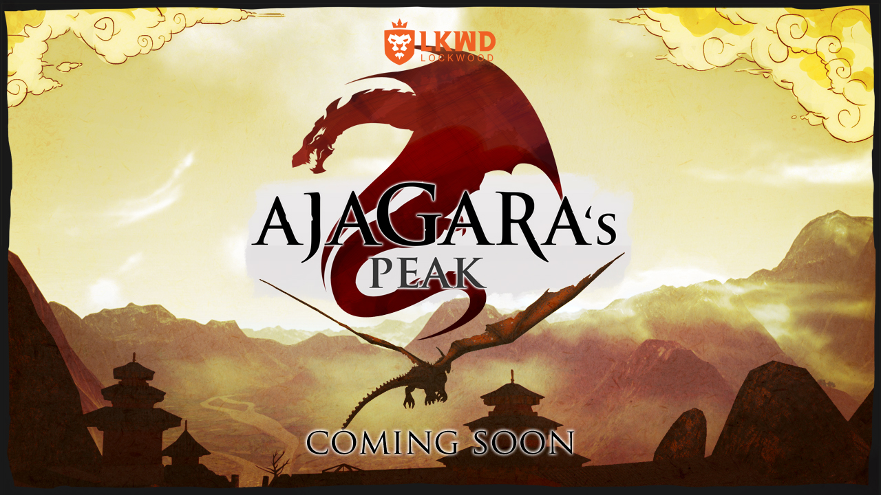 Ajagara_Coming_Soon_040614_1280x720
