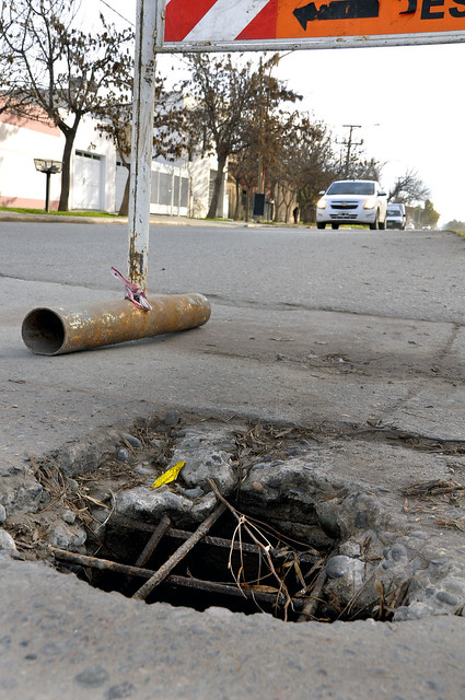 ag cipo accidentes geograficos en las calles de cipolletti jpg (3)