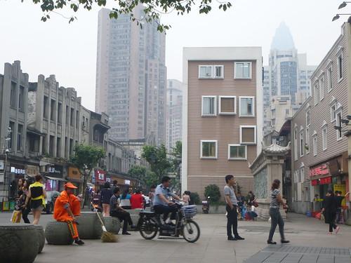 Zhejiang-Wenzhou-centre-ville (8)