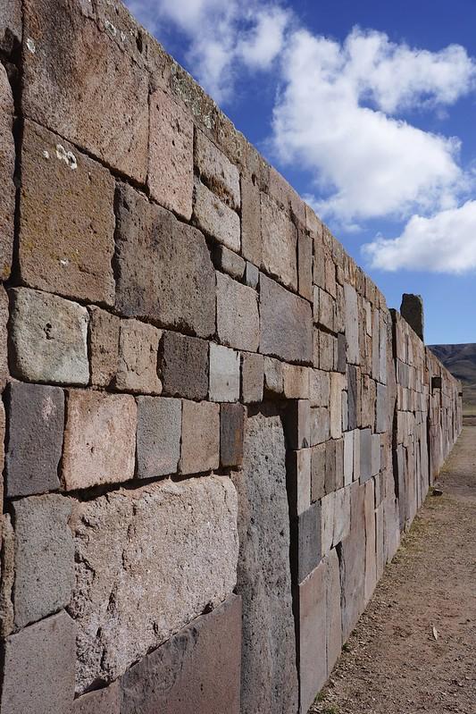 tiwanaku 93