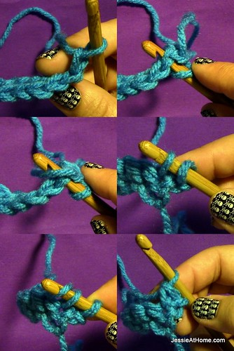 Stitchopedia-Crochet-Getting-Started-Single-Crochet-Steps