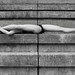 Symmetry by Linkopix Photography