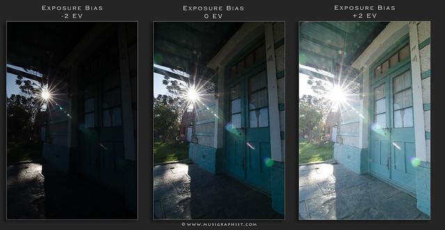 3-fotos-estación