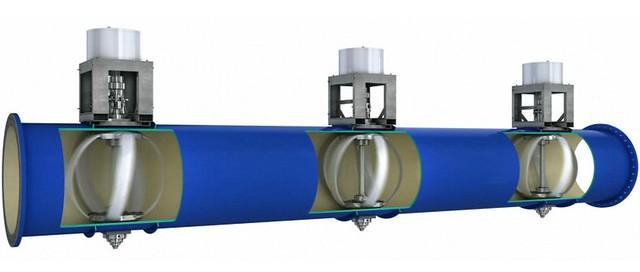 lucid77Water-pipe-alternate