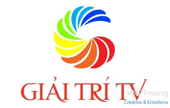 Hình ảnh kênh VTVCab1