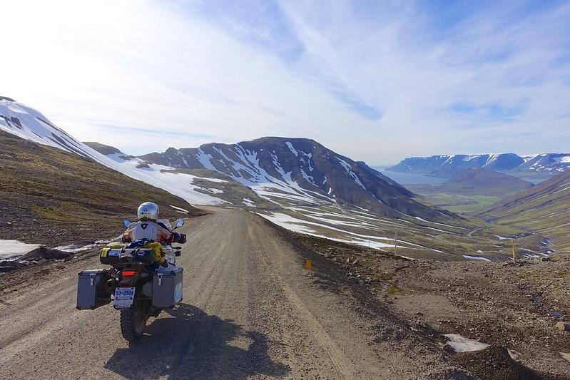 north fjords 137