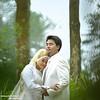 """""""Jika ada cinta, ada ketenangan jiwa. Memeluk erat. Mendekap senyap. Tanpa ingin melepaskan. Apalagi meninggalkan"""" - @Poetrafoto :thumbsup::blush::heart_eyes:   Foto pre wedding lainnya, bisa di lihat di http://prewedding.poetrafoto.com atau http://fb.com"""