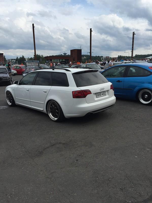 Zoml: Audi A4 B7 Avant //Mätäs Crew - Sivu 2 20234251510_9f30cef28f_c
