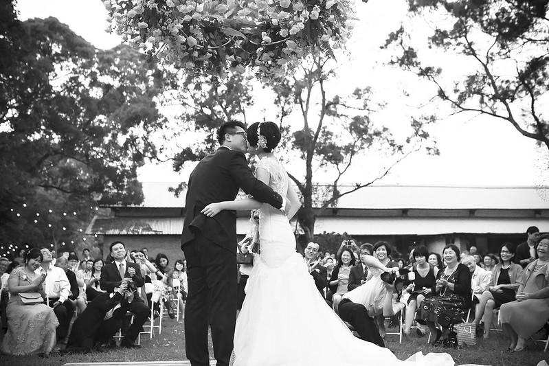 顏氏牧場,後院婚禮,極光婚紗,海外婚紗,京都婚紗,海外婚禮,草地婚禮,戶外婚禮,旋轉木馬,婚攝CASA__0052