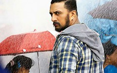 Hebbuli Movie 5 Days, 6th Day Total Box Office Collection: Sudeep