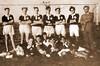 Die Mannschaft von 1948