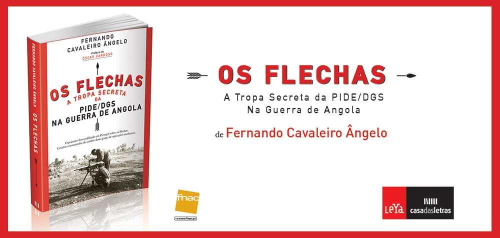 convite_Os_flechas_Casa_das_letras