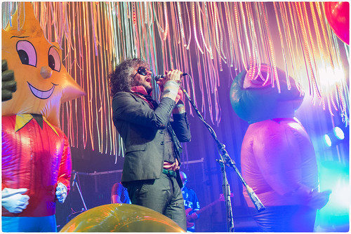 Flaming_Lips-305-Edit.jpg