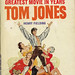 Signet Books T2404 - Henry Fielding - Tom Jones