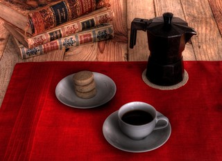 coffe Black hrd 02