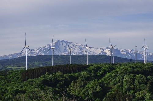 130602 鳥海山.jpg
