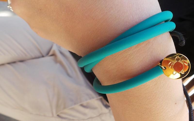 bracciale-my-lace