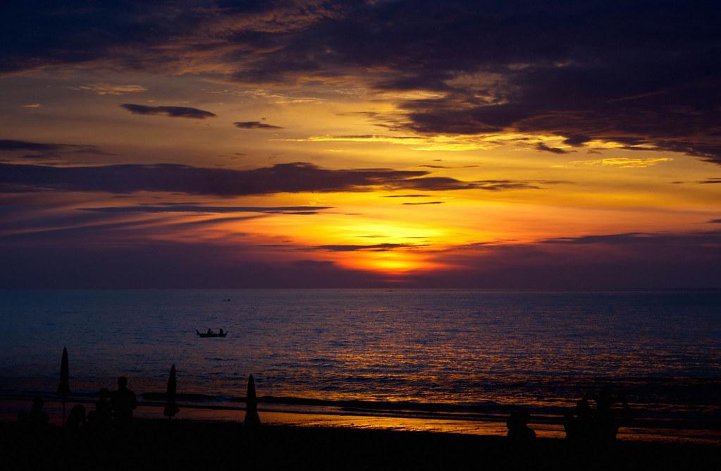Koh Lanta | Thailand