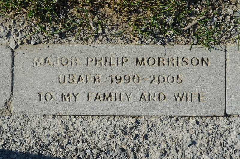 Morrison, Philip