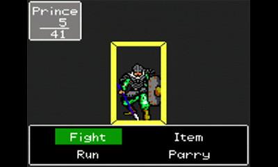 Defenders of Oasis