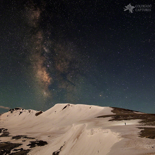 sky snow ski mountains nature night square landscape spring highway colorado seasons ridge alpine snowboard backcountry allrightsreserved cornice milkyway independencepass stompinggrounds nighthike coloradocaptures mikeberenson indypass copyright2013bymikeberenson youngerdumber