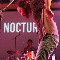 bigott_nocturama