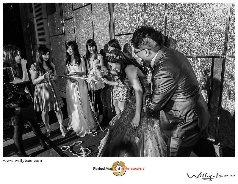 漢強,含蓉,婚禮攝影,婚禮紀錄,大直典華旗艦店,曹果軒,婚攝,Nikon D4,willytsao