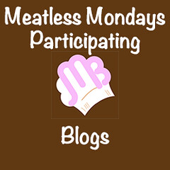 meatless-monday-graphic