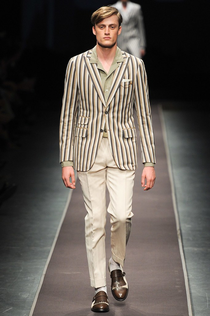 SS14 Milan Canali041_Bastiaan van Gaalen(vogue.co.uk)