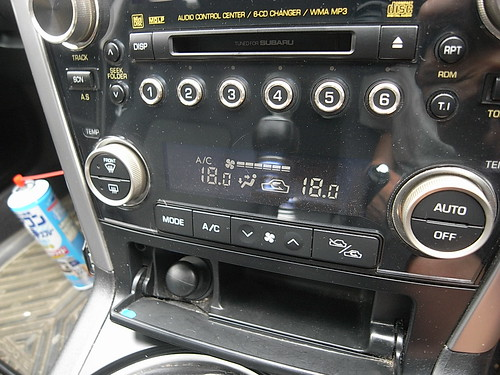 R0023614