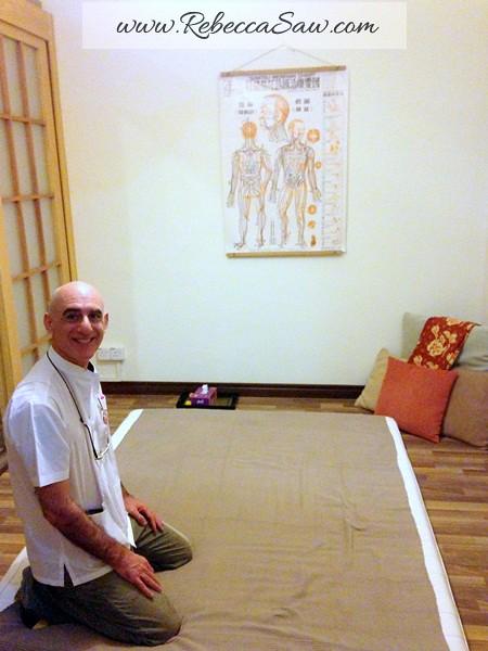 Meridians Japanese Healing Arts-033