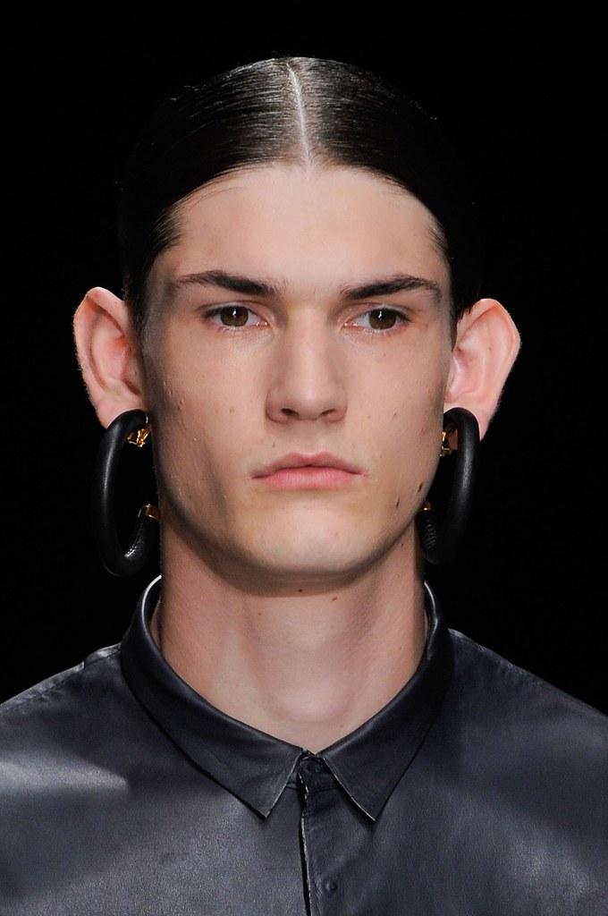 SS14 Paris Juun J.052_Reece Sanders(fashionising.com)
