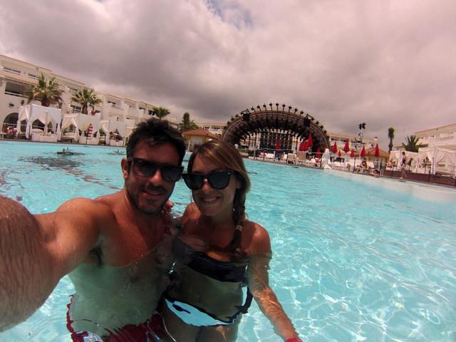 Relax en la piscina de The Club Ushuaïa Ibiza, la #experiencia más completa de la isla - 9329285372 08e7386bf0 z - Ushuaïa Ibiza, la #experiencia más completa de la isla