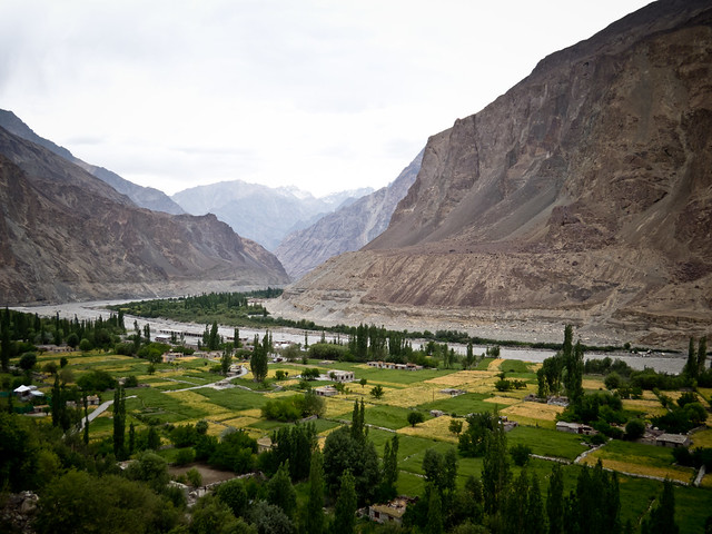 Nubra Valley-36