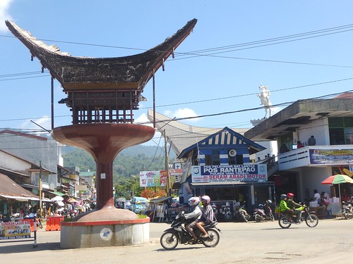 Sulawesi13-Rantepoao (46)