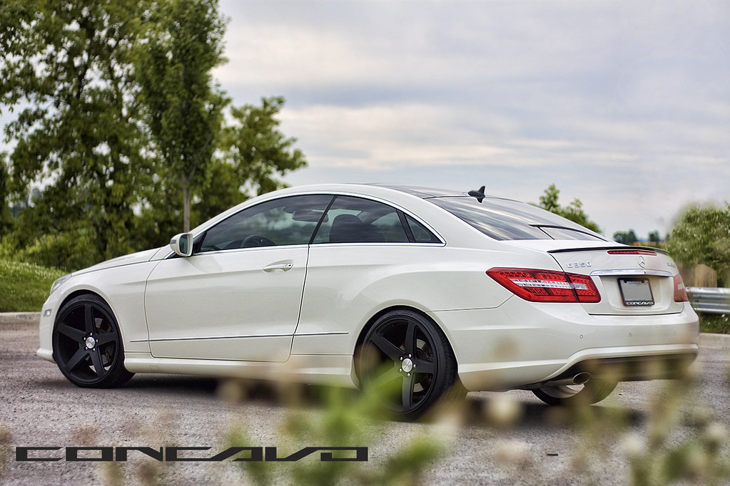 2010 Mercedes Benz E350 Problems - New Upcoming Cars 2019